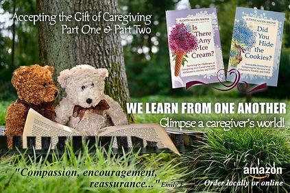 garden-2bears-books.jpg