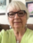 JudithAllenShone-MyStory.jpg