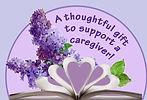 reach out logo12.jpg