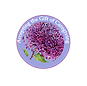 caregiving logo2in.png