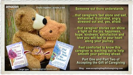 teddy-hugs understands1.jpg