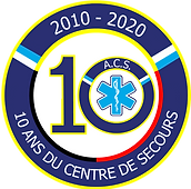 Logo_10ans_PNG_normal.png