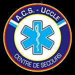ACS-Uccle_Belge PNG (2).png