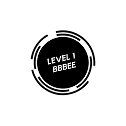 BBBEE Level 1.png