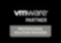 vmware-small.png