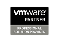 vmware-small.png