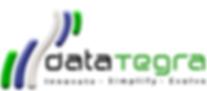 DataTegra Logo - White.png