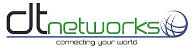DT networks logo white large.jpg