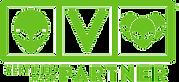 AV.Logo_.MSSPPartner.RGB_-300x137.png