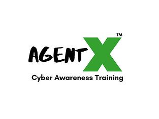 Agent X CAT.png