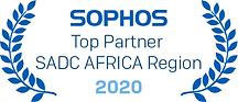 top-partner-sadc-africa-region.png