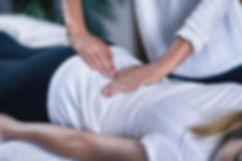 reiki-lower-back-massage-KP93AQN.jpg