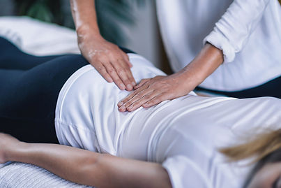 reiki-lower-back-massage-KP93AQN.jpg
