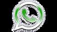 whatsapp-2071331_960_720.webp