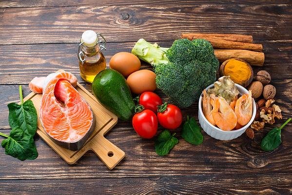 food-for-brain-and-good-memory-BJMCUS2.j