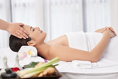 enjoying-head-massage-CA6AHER.jpg