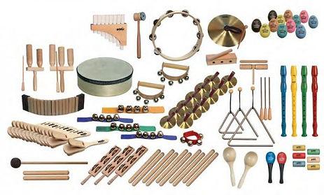 Musik-Instrumente-Set_1_600x600.jpg