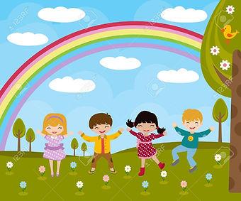 10045917-kids-in-spring.jpg