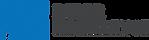 Paper Excellence Logo Transparent.png
