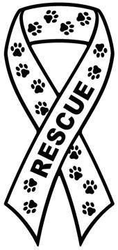 Rescue (RM534)