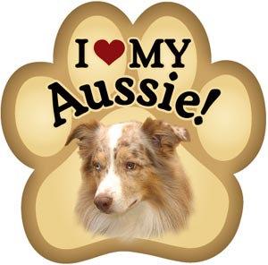 Aussie (PM22)