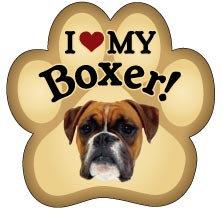 Boxer (PM86)
