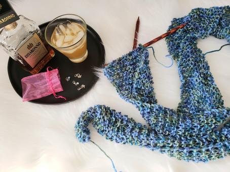 Knit 1, Sip 1 (round 3)