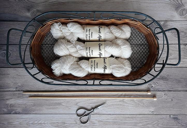 crochet-handmade-knit-2070670.jpg