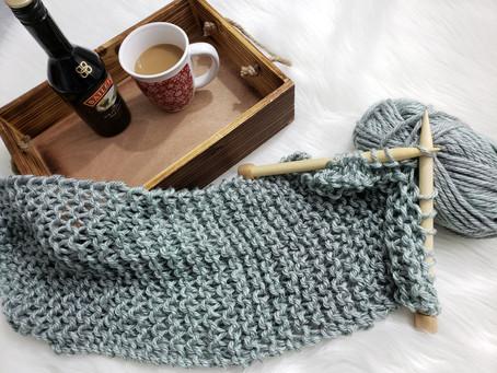 Knit 1, Sip 1 (round 2)