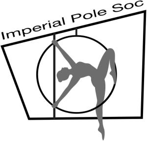 IUC Pole Society