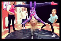 Children's Circus