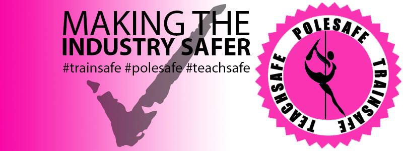 Pole Safe Federation