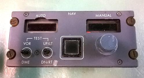 Nav Selector