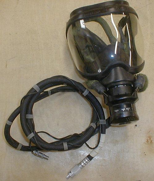 Newest Version Oxygen Masks