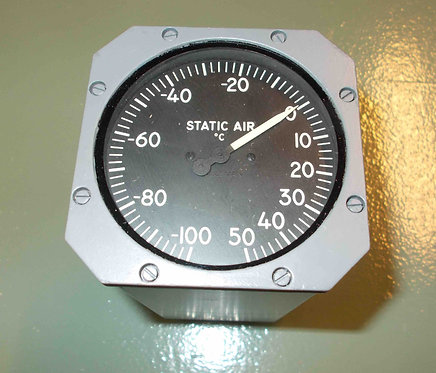 ​SAT indicator, aircraft parts for sale