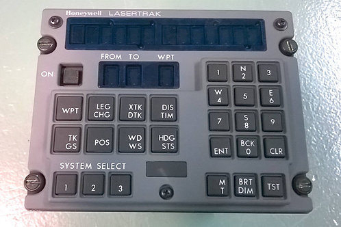 cockpit simulator parts for sale
