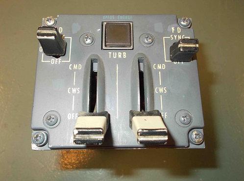 L-1011 cockpit sim parts for sale