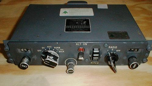 Autopilot Module DC-8