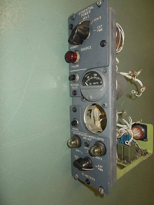 727 Essential Power Module