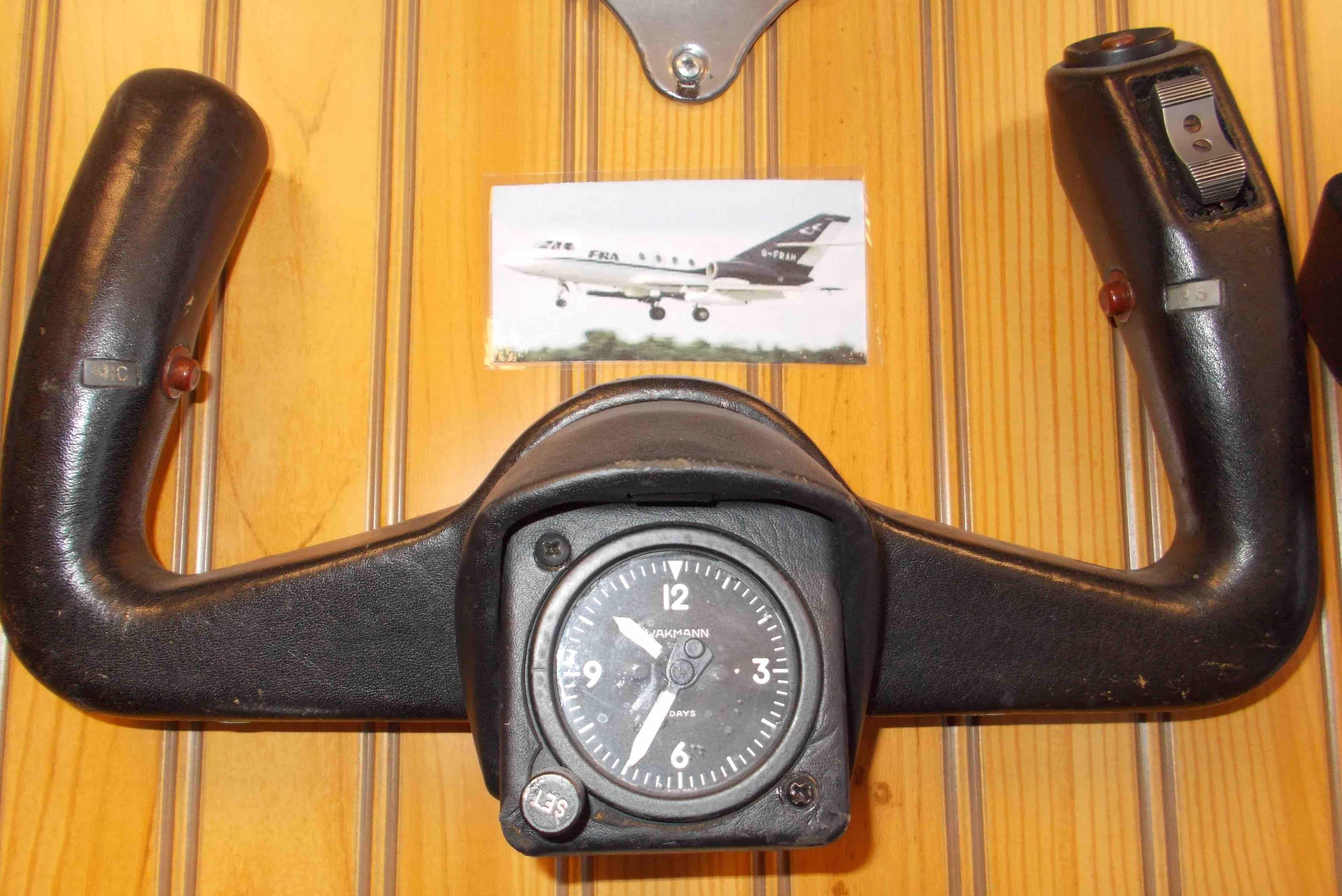 Falcon 20