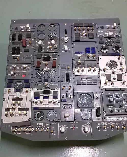 737 parts for sale