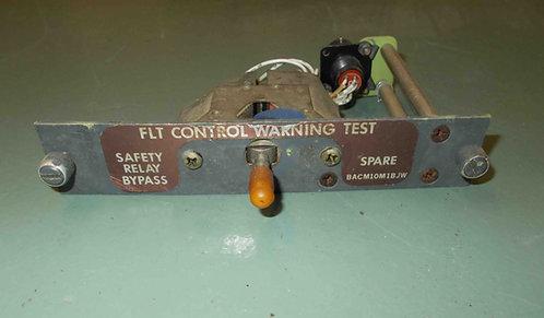 727 FCWT Module