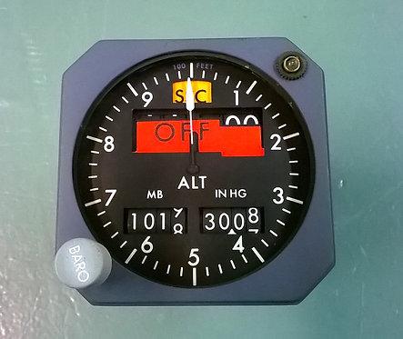 cockpit instrument for sale