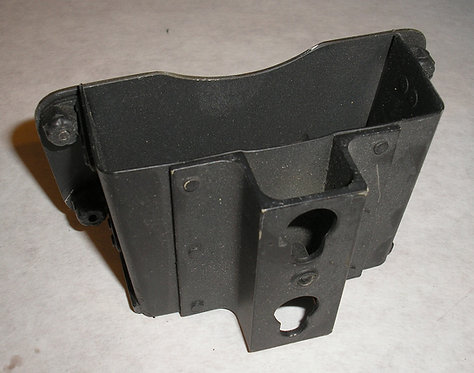 Clipboard Mount DC-8/9 or 707