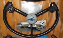 DC-7C