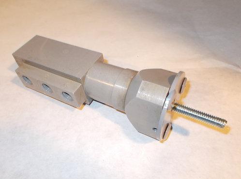 727 Pneumatic Brake Module