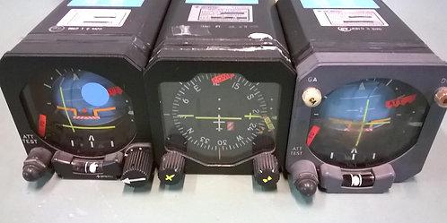 cockpit sim parts for sale