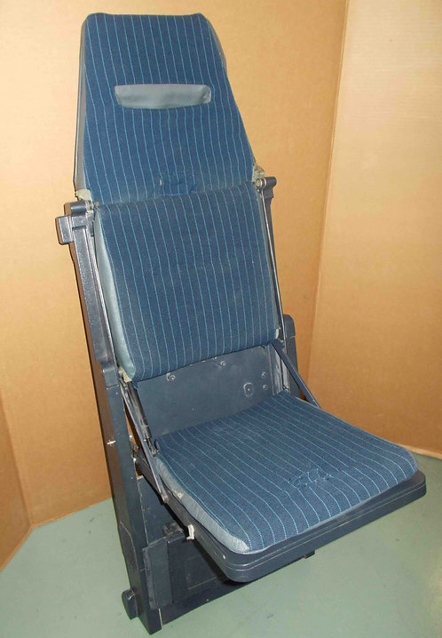 A-320 seat for sale