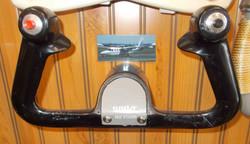 Aero Commander 680F