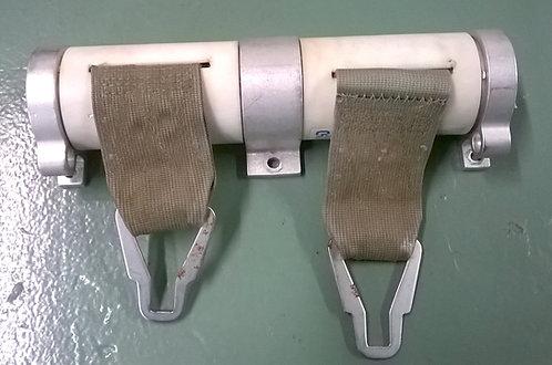 airplane seat belt